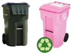 environmental-services-10