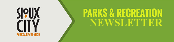 parks-and-rec-newsletter