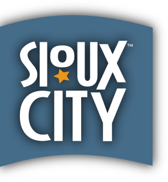 sioux-city-logo