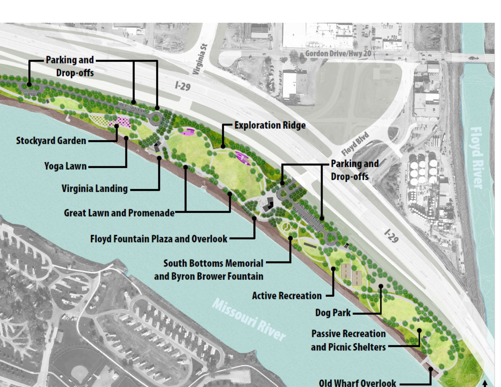 2018 Riverfront Schematic Design-2
