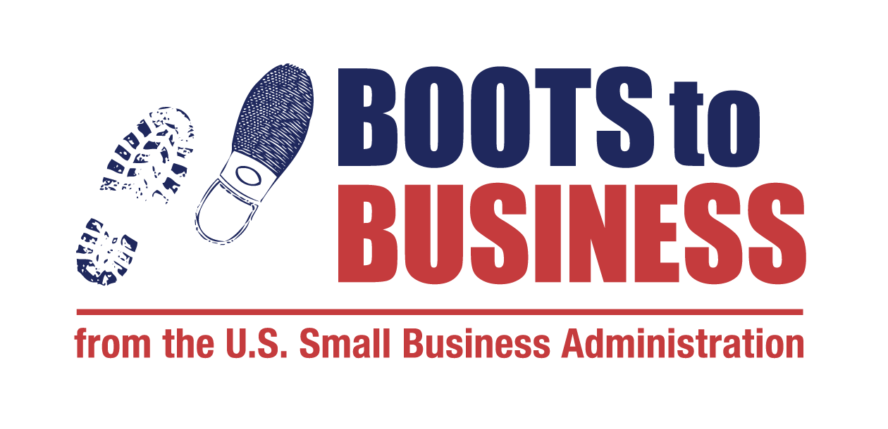 Boots-to-Business-logo