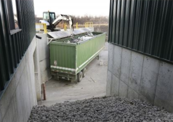 Landfill (Convenience Center) | City of Sioux City website