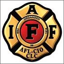 International_Association_of_Fire_Fighters_logo