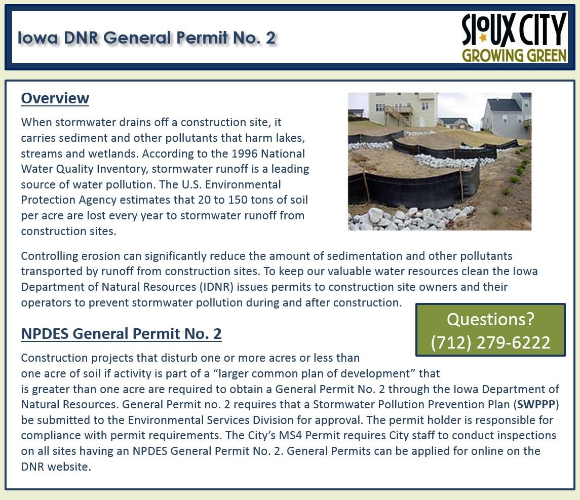 Env_Svs_General_Permit_no._2