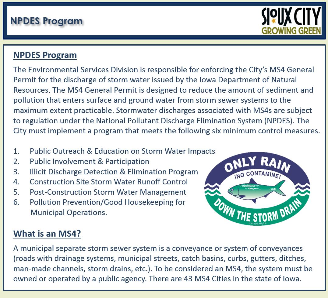 Env_Svs_NPDES_Program