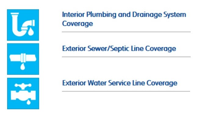 Utilities Online   City of Sioux City website