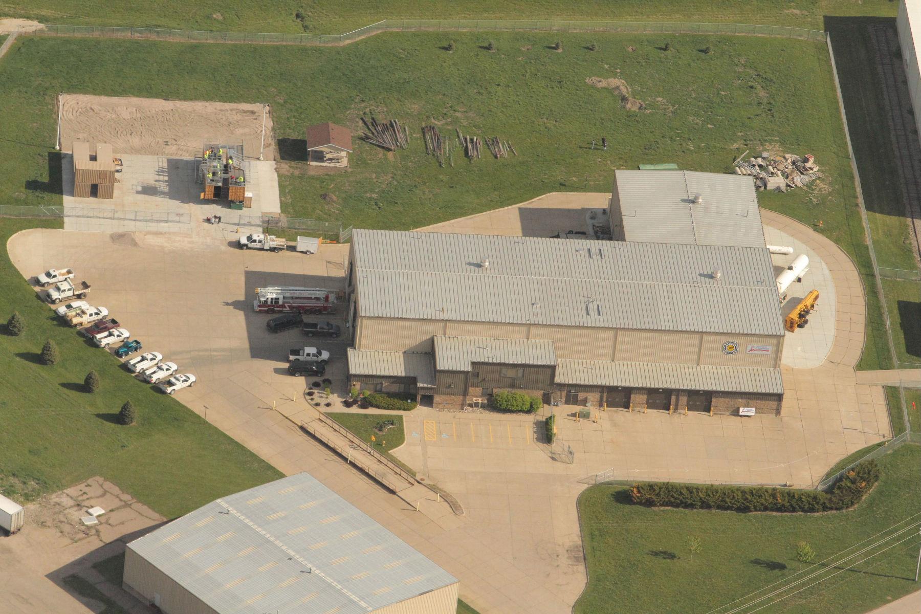 drivers license renewal sioux city iowa