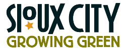 Sioux City Growing Green